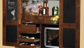 Small Locked Liquor Cabinet by Bar Spectacular Home Liquor Cabinet With Lock 96 For Your Home