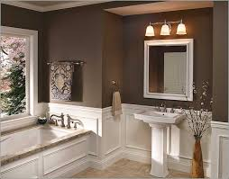 Bathroom Light Fixtures Over Mirror Home Depot by Surprising Bathroom Lighting Ideas Over Mirror