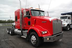 KENWORTH T800 2006 A VENDRE FOR SALE UNITE 72025 - YouTube Truckpapercom 2016 Kenworth T800 For Sale Dump Trucks In Va Together With Bed Truck Rental And Buy 2005 For 59900 Or Make Offer Triaxle Gallery J Brandt Enterprises Canadas Source Quality Used 2018 2013 Youtube Porter Salesused Kenworth Houston Texas Paper Bigironcom 1987 Tractor 101117 Auction Semi Truck Item Dc3793 Sold November 2009 131 Sales