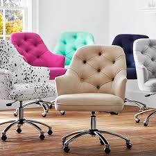 fy fice Chairs Uk Designing Home Best 25 Desk Chairs Ideas