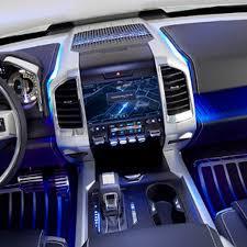 100 Future Ford Trucks F150 Marketer Talks Carbon Fiber Motor1com