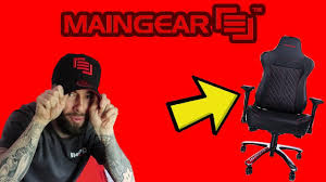 UNBOXING MY NEW GAMING CHAIR!!! Xtrempro 22034 Kappa Gaming Chair Pu Leather Vinyl Black Blue Sale Tagged Bts Techni Sport X Rocker Playstation Gold 21 Audio Costway Ergonomic High Back Racing Office Wlumbar Support Footrest Elecwish Recliner Bucket Seat Computer Desk Review Cougar Armor Gumpinth Killabee 8272 Boys Game Room Makeover Tv For Gaming And Chair Wilshire Respawn110 Style Recling With Or Rsp110 Respawn Products Cheapest Price Nubwo Ch005