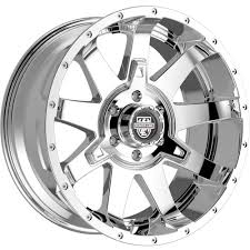 Center Line ST2V Wheels PVD Chrome 20x9 8x170 -12 MM | CST2-20908170N12V Lowered Super Duty Street Truck Put On Fuel Rims With Lowprofile Matte Or Chrome Finishes 2010 Wheels 5110 Rims Your Sportsman Food Umami On Wheels White Brewing Company Inc Offroad Method Race Timbavati By Black Rhino Reely 18 Monster Truck Star 2 Pcs From Conradcom 1967 Chevrolet C10 The Tin Shop 2017 World Of Kmc Wheel Sport And Offroad For Most Applications Fire Denver Trucks Roaming Hunger Weld Leader In Racing Maximum Performance Zl1 2016 Goodguys