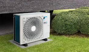 daikin reveals details of r32 vrv air conditioner cooling post