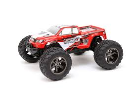 Crusher R.C. Truck Hsp 9410888043 Black Rc Truck At Hobby Warehouse Tamiya Cars And Radio Controlled Trucks Axial 90031 Jeep Wrangler Wraith How To Get Into Upgrading Your Car Batteries Tested Gp Toys Luctan S912 All Terrain 33mph 112 Scale Off R The Monster Nitro Powered Monster Rtr 110th 24ghz Rc 110 Models Gas Power Road Best For 2018 Roundup Toysrus Risks Of Buying A Cheap Basics Truckin Ebay