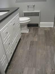 ideal tile paramus new jersey wayne tile co 13 photos 10 reviews building supplies 50