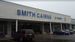 Smith Cairns Ford Lincoln | New 2019 Ford Dealership Yonkers NY ...