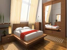 Zen Bedroom New Living Room Style