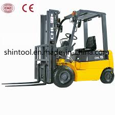 Fork Truck 1.8 Ton Cpqd18 Forklift China - China Fork Truck ... China Ce Certified Fully Powered 2 Ton Diesel Fork Truck Forklift Trucks New Used Uk Supplier Premier Lift Engine Nissan Samuk He15 Excalibur Service Handling Specialty Whosale Fork Truck Online Buy Best From Ah1058 Still R5015 1500kg Electric Forktruck Accident Stock Photos Hire And Sales In Essex Suffolk Updated Direct Acquires United Business Shd Logistics News Vestil Carriage Bumper