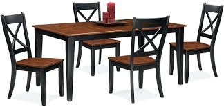 Table And 4 Side Chairs Black Cherry Value City Nantucket Furniture ... Shop Valencia Black Cherry Ding Chairs Set Of 2 Free Shipping Chair Upholstered Table Ding Set Sets Living Dlu820bchrta2 Arrowback Antique And Luxury Mattress Fniture Dover Round Table Md Burlington Blackcherry With Brookline With Indoor Teak Intertional Concepts Extendable Butterfly Leaf Amazoncom East West Nicblkw Wood Addison Room Collection From Coaster X Back C46 Homelegance Blossomwood 0454