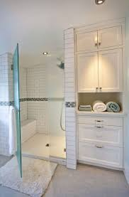 Simple Bathroom Designs In Sri Lanka by Simple Bathroom Glass Shower Bathroom Alluring Interior Design For
