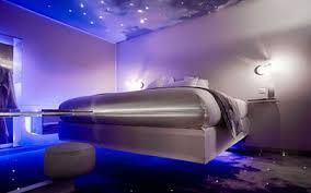 chambre hotel romantique chambres d hôtel romantiques de pariscityvision