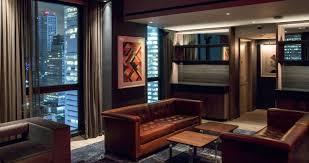 The Living Room Nyc New Manhattan S Best Rooftop Venue the Skylark