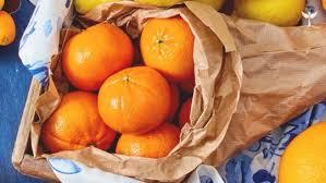 mandarinen schmand kuchen das original rezept wunderweib