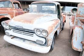 100 1986 Chevy Truck Parts Lmc Chevrolet Catalog MOONEYES Rakuten Global