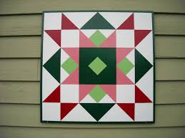 Barn Quilts By Dave: My First 4X4 Barn Quilt!! Rolling Star Barn Quilt With Monogram And Frame Morning The Red Feedsack Wooden Quilt Square And A Winner Tweetle Dee Design Co Starburst Barn Ladies Book Collection Fall Back A Quilts The American Trail Yes Georgia We Do Have Foundation Paper Pieced Block Pattern Meanings Gallery Handycraft Decoration Ideas Rainboots Handmade By Dave My First 4x4 Round Wicked Designs Llc Crayon Box Studio Classic Metal Company Review