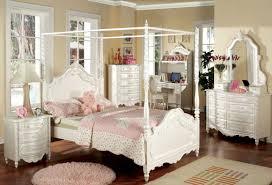 kinder schlafzimmer möbel design ein paar zentimeter mehr