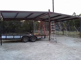 Home Depot Carport Single Slope Kits Metal Carports For Sale ... Craigslist Md Cars For Sale By Owner 1999 Toyota Tacoma 36 Used From 1995 Nsm Amarillo And Trucks Elegant 20 New 2017 Texas And Under 4400 Cleveland Fniture By For Sale 2005 Dodge Ram 1500 Slt Rumble Bee 1 Owner Only 49k Exelent York Mold Best Truck 2018 Houston Tx 1978 Peterbilt 359 Heavy