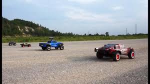 100 Hobby Lobby Rc Trucks Bashing RC Cars Traxxas Slash Erevo Remo Hobby YouTube