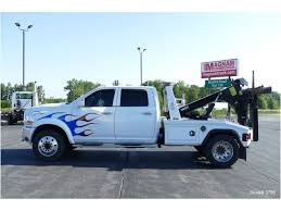 Dodge Tow Trucks For Sale In Texas Complete Dodge Ram 4500 For Sale ... Used Volvo Fm 440 Tow Trucks Wreckers Year 2007 Price Robert Young Wrecker Service Repair And Parts Nrc Equipment 2017 Ford F550 Xlt Sd Wrecker Tow Truck For Sale 516590 New Dynamic Tow Rollback Flatbeds Ford Flatbed Truck 15000 Miami Trailer 2014 85 2001 Vulcan 438400 For Salefreightlinerm 2 Ec Vulcan V 30fullerton Ca 2011 Freightliner Business Class M2 106 25099 Capitol Repo And Sale Oklahoma Best Resource Towing Truck For Sale Craigslist