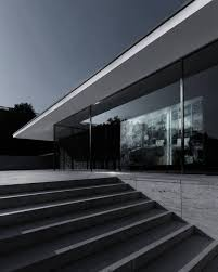 100 Van Der Architects Why I Like Mies Der Rohe AADA ARCHITECTS Medium