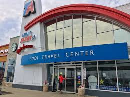 TravelCenters Of America CEO To Step Down Dec. 31, After Nearly 11 ... Truck Stop Petro Canada Stock Photos Images Alamy Stopping Center Nielsen Ta Pioneer Tn Best Image Kusaboshicom Tapetro Launches New Ta Service Brand Expansion Of Petrocanada Calgary Ab 2655 36 St Ne Canpages The Rise Ytopark 638 County Rd 41 Napanee On Travelcenters America Offers Brand New Amenities And Services To Lincoln Al Seg Companies Llc