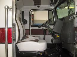 100 Custom Truck Interior Ideas Semi And Big Rig S Portage Trim Professional Automotive