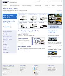 Penske Used Trucks Competitors, Revenue And Employees - Owler ... Penske Used Trucks Competitors Revenue And Employees Owler New Cars For Sale Little Rock Hot Springs Benton Ar Highcubevancom Cube Vans 5tons Cabovers Pentastic Motors Carts Classics 2017 Western Star 5800ss At Commercial Vehicles Australia Freightliner In Los Angeles Ca On Nissan Norman Boomer Autoplex 2015 Man Tgx 35540 Zealand Opens Truck Rental Leasing Office In Melbourne Ready For Holiday Shipping Demand Blog Serving Mt Maunganui Pickup Sales Missauga