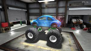 ArtStation - Monster Truck Game, Vishal Ramesh Baby Monster Truck Game Cars Kids Gameplay Android Video Download Simulator 2018 Europe Mod Apk Unlimited Money How To Play Nitro On Miniclipcom 6 Steps Clustertruck Ps4 Playstation Car And Truck Driving Games Driving Games Racer Bigben En Audio Gaming Smartphone Tablet All Time Eertainment Adventure For Jerrymullens7 Racing Inside Sim Save 75 Euro 2 Steam Offroad Oil Tanker Game For Apk