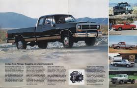 Chrysler 1990 Dodge Dodge Truck Sales Brochure 1988 Dodge Ram Van Overview Cargurus Dakota Pickup J43 Kissimmee 2014 Wikipedia Truck Seen At The 52nd Annual 4th Of Jul Flickr Dodge Ram 100 Truck File57 Rassblement Mopar Valleyfield 10jpg Crazyhunter1 Power Specs Photos Modification Info Paint Chips Truck 4x4 Ragtop 1989 Convertible