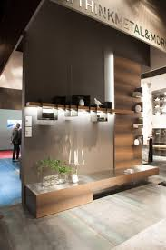 Ikea Stall Shoe Cabinet Gumtree by 10 Best Decoracion Aparador Images On Pinterest Dining Room