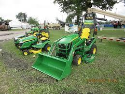 John Deere 1025r Mower Deck Adjustment by Best 25 John Deere X300 Ideas On Pinterest John Deere Lawn