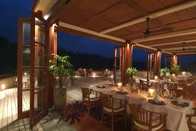 100 Hanging Garden Hotel S Ubud