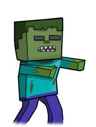 Minecraft Titanic Sinking Animation by Minecraft Zombie Minecraft Zombie By Corefire1528 On Deviantart