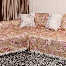 Target Sectional Sofa Covers by Living Room Sectional Sofa Covers Target Elastic Sofa Slipcover