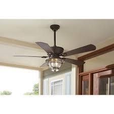 Bathroom Exhaust Fan Light by Ceiling Kitchen Lights Menards Ceiling Exhaust Fan Menards