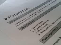Sample Resume Of Restaurant Crew Luxury Bedford St Martin S Writer Help Best Time To