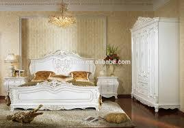 luxus klassische königliche möbel antike gold prinzessin oder mädchen schlafzimmer möbel sets buy königliche möbel antike gold schlafzimmer