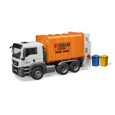 Bruder MAN TGS Rear Loading Garbage Truck Orange - Jadrem Toys Garbage Truck Stock Photo Image Of Garbage Dump Municipial 24103218 Tyrol Austria July 29 2014 Orange Truck Man Tga Stock Bruder Scania Surprise Toy Unboxing Playing Recycling Pump Action Air Series Brands Products Front Loader Scale Model Replica Rmz City Garbage Truck 164 Scale Shop Tonka Play L Trucks Rule For Kids Videos Children Super Orange Other Hobbies Lena Rubbish Large For Sale In Big With Lights Sounds 3 Dickie Toys 55 Cm 0 From Redmart