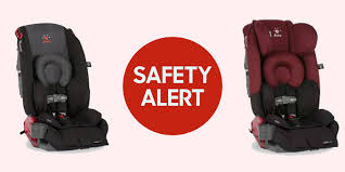 Infant Bath Seat Recall by Himalayan Rock Salt Lamps Recalled Due To Fire Risk Dangers Of