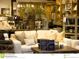 Home Decor Liquidators Walden Ave by Home Decor Outlets Read This Before You Go To Kitchen Cabinet