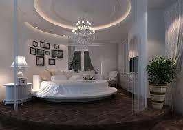 Chambre Avec Lit Rond Lit Rond Design Pour Lit Adulte Rond Excellent Lit Adulte Dymas Cm Lit Adulte Dymas Cm