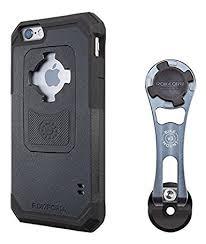 Amazon Rokform [iPhone 6 6s] Pro Series Bike Mount Kit