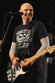 Smashing Pumpkins Drummer Mike Byrne by The Smashing Pumpkins Tour For New Album U0027oceania U0027 Smashing