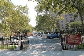 Major NYCHA initiatives don t address building maintenance