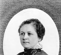 How Old Is Melitta Bentz Age Birthday Facts