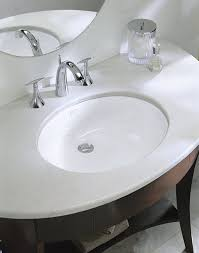 kohler k 2210 0 caxton undercounter bathroom sink white vessel