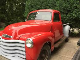 1949 Chevrolet Pickup For Sale | ClassicCars.com | CC-1012715 1949 Chevrolet 3100 Classics For Sale On Autotrader Pickup Hot Rod Network Stepside Pickup Truck Original Runs Drives Or V8 Classiccarscom Cc9792 Gmc Fast Lane Classic Cars 12 Ton Shortbed Truck Chevy 4x4 Texas Sale In Livonia Michigan Chevy Rat Rod Pick Up Chevrolet Hotrod Custom Youtube Stepside 1947 1948 1950 1951 1953 Longbed 5 Window Not 3500 For 2 Door Luxury 3600
