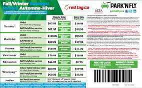 Park Ez Fly Coupon Code / Web Building Course Midway Car Rental Coupon Code Circle K Promo Electronic Cigarettes Of Houston Coupon Code Sushi 101 Capital City Discount Playstation 4 Uk Codes Usa Ar15 Com Veltin Gel 3parisinfo Nike Factory Store Near Me Now Marina Bay Sands Sanebox Partners Present Productivity Gold 200 In 20 Percent Off Home Depot Chtalk Sports Off For Online Bookings Heber Hatchets Axe Throwing Movie Ticket Offers Codes Deals Discount Coupons Up Grabs Uber Driver Invite Ridester Samsung Online Promotion Travelex