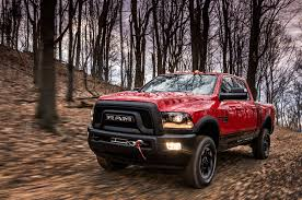 Putting The Power In The 2017 Ram 2500 Power Wagon | 20 Parts That ... 2017 Manitex Tc700 Crane And Machinery Chicago Il Nogales Truck Trailer Parts 2651 N Grand Ave Suite 9 Nogalez Hoods For All Makes Models Of Medium Heavy Duty Trucks 2018 Auto Show Mopar Plays For 2019 Ram 1500 Accessory Sales Bumpers Cluding Freightliner Volvo Peterbilt Kenworth Kw Terex Rt230 Long Term Short Rental Or Sales Idot On Twitter Bridge Parts Heading To Chicago A Super Load Fleet Homepage Scotseal Rawhide Skf Classic Wheel Seal 28758
